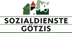 sozialdienste_logo