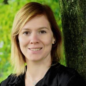 Häuser der Generationen Schülerbetreuung Götzis Böhler Melanie