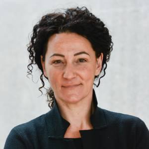 Beratungsstelle Pflege Gesundheit Götzis Koblach Carmen Iser-Hubmann