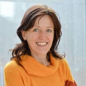 Patricia Sauer Tagesbetreuung Götzis Häuser der Generationen