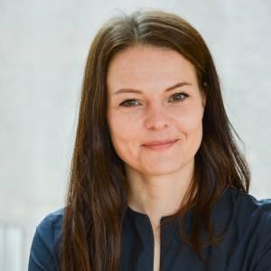 Iris Spiegel Beratungsstelle Gesundheit Pflege Götzis Koblach Häuser der Generationen