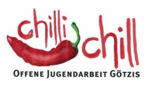 chillichill-logo