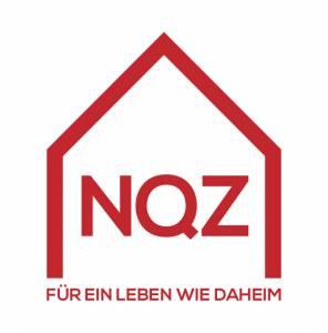 nqz-logo2018